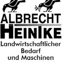Heintke200