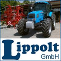 Lippold200