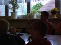 Zeltlager 2006_1