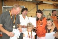 BLV Grillfest 02.08.2009